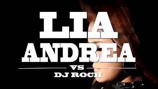 Dayuni#Lia Andrea