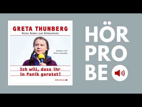 Dieter nuhr greta thunberg youtube