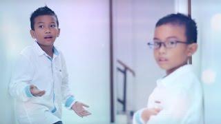 Orvin Pasaribu & Jose Pasaribu - Kingkong..., Anak Monyet..., Anak Sekolah Minggu...