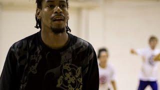 Curso Hip Hop & House - Márcio Ratinho | Jazzy Dance Studios