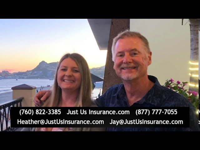 Just Us Insurance | Jay Gray | Bridlewood Medicare Agent