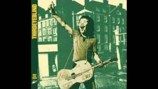 Watch Third Eye Blind Company video