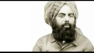 Tehrik-e-Jadid Le nouvel ordre mondial de l'Islam