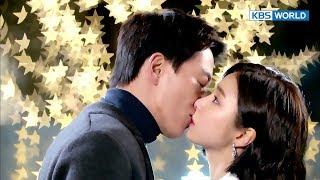 Video KimRaewon brings 3 gifts to ShinSaekyeong: a house, a wealthy life and a kiss!! (BlackKnight Ep.4) download MP3, 3GP, MP4, WEBM, AVI, FLV Maret 2018