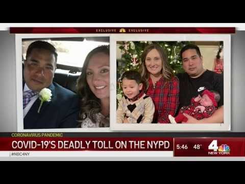 covid-19's-deadly-toll-on-the-nypd