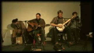 O'DEATH - Vacant Moan (FD Session)