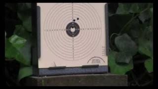 baikal ij 512 air rifle