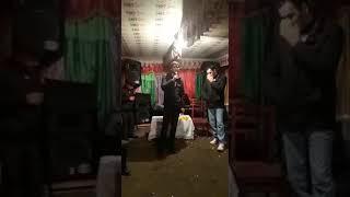 Eyvaz Əyyub - Sevgi şeirleri