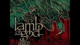Lamb Of God, Ashes Of The Wake Full Album HD