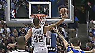 Blake Griffin Best Dunks Mix 2014