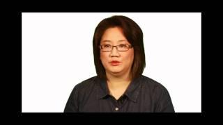 Kathleen Tong