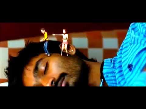 Tamil Best Whatsapp Status Oda Oda 1 #mayakkam Enna