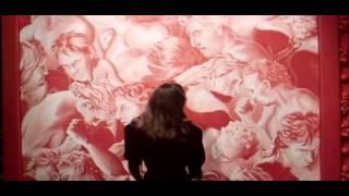 Фильм про выставки. Все работы Вермеера