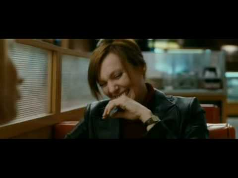 In Her Shoes  Cameron Diaz & Toni Collette  My Marsha