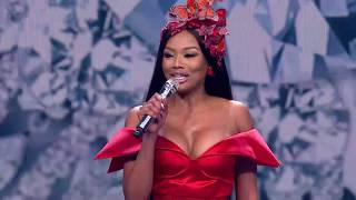 Miss SA 2018 Opening Introduction thumbnail