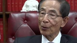 李柱铭指责香港政府破坏法治