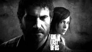 The Last of Us OST [FULL]