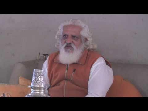 Para Brahma,Vastness of Yog, Shiv-Shakti, Lightless Light Explained