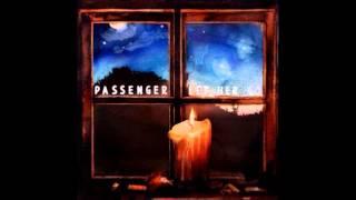 Passenger - Let Her Go [HQ] [Original Song Download-Link in Descripiton]