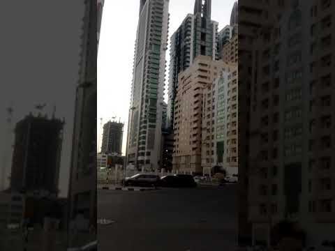 Life in 🇦🇪 uae United Arab Emirates