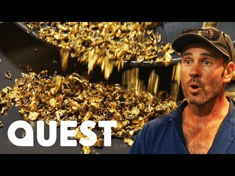 dust-devils-salvage-$50k-from-mining-scraps -aussie-gold-hunters