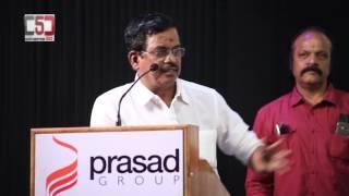 kalaipuli s thanu Report About Vishal, Gautham Menon,Prakash Raj,Nasar,gnanavel raja | C5D
