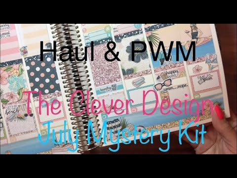 haul-+-pwm--the-clever-design
