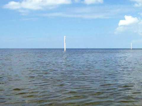 Gulf Harbors New Port Richey Florida 34652 My Private