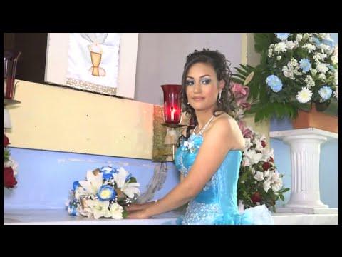 Yulisa  Ruiz 15 años