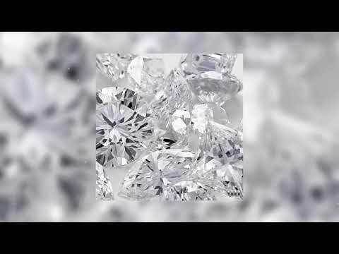 DRAKE & FUTURE JUMPMAN (OFFICIAL AUDIO)