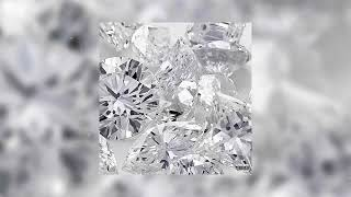 DRAKE & FUTURE JUMPMAN (OFFICIAL AUDIO)