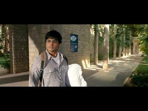 Download Motivation video 3 idiot amir khan