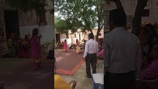 Indica Sunday school bacho ka dance(3)