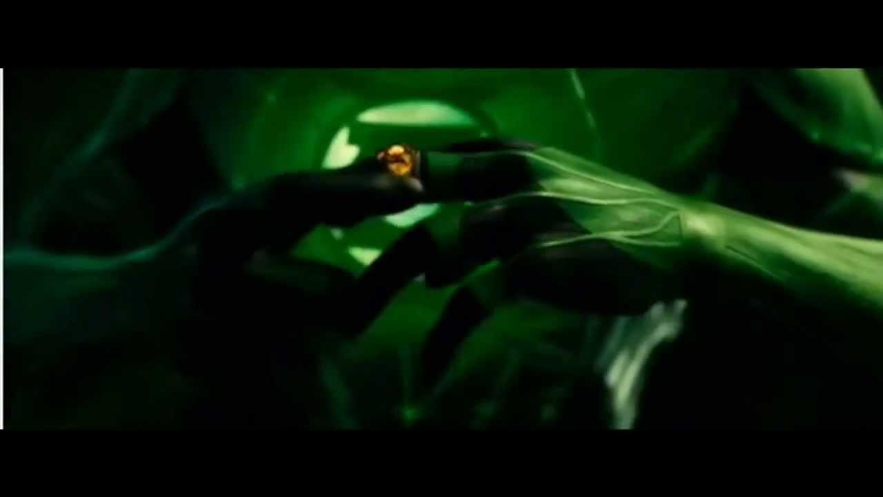 Green Lantern 2 Full Movie In Hindi 62
