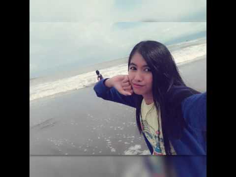 Cewek Bogor