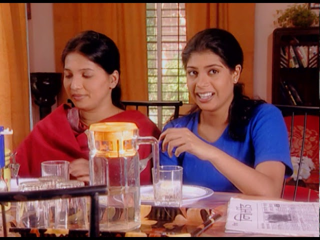 Vaadalwaat   Marathi Serial   Ep - 145  Prasad Oak, Umesh Kamat   Best Scene   Zee Marathi