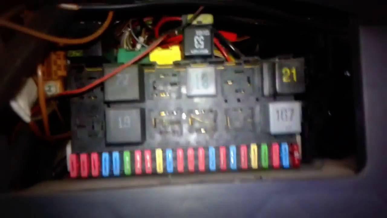 instrucciones canon eos 550d rebel t2i digital camera instruction manual