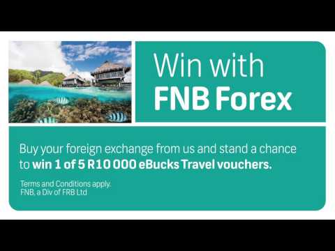 Fnb forex contact hours