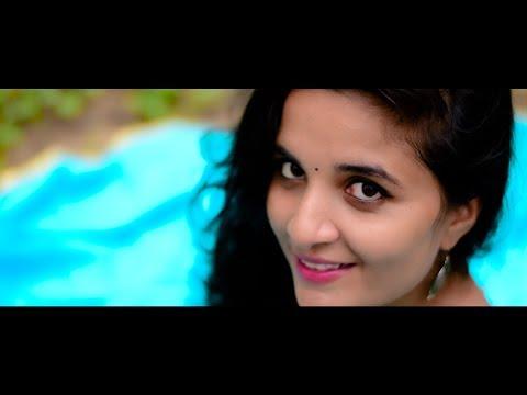 Telusa Telusa Cover Song || Sarrainodu || Allu Arjun || Ek Shashi Creative Works ||
