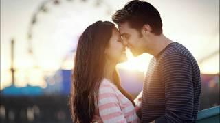 Предчувствие любви сильнее чем любовь