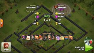 --Th 9 -- league Champions too much loot and bonus(Clash Of Clans)