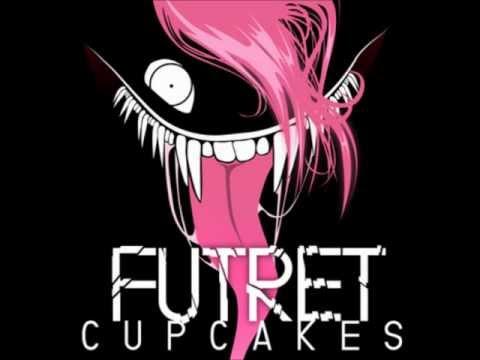 Futret - Cupcakes [Explicit] [HD]