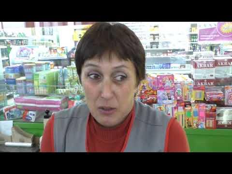 Сводка украл 6 килограммов сливочного масла ул. Ленина. Место происшествия 31.10.2017