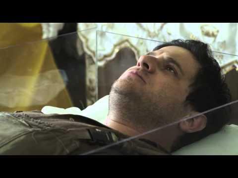Italian Drama: Work Kills (ShortsNonStop Festival Jury Prize Finalist)