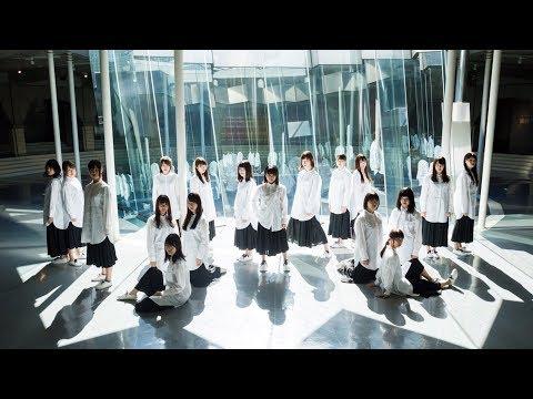 欅坂46『アンビバレント』踊ってみた【榎坂46】