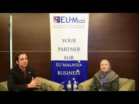 Halal Market In Malaysia: An Overview With Halal Development Corporation (HDC)