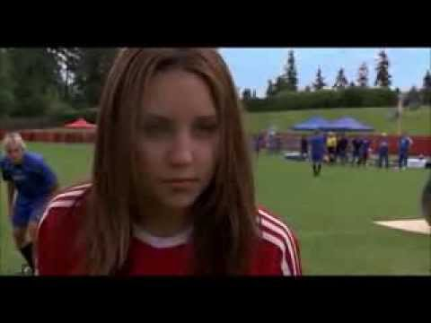 Winning Goal Scene - She's The Man poster