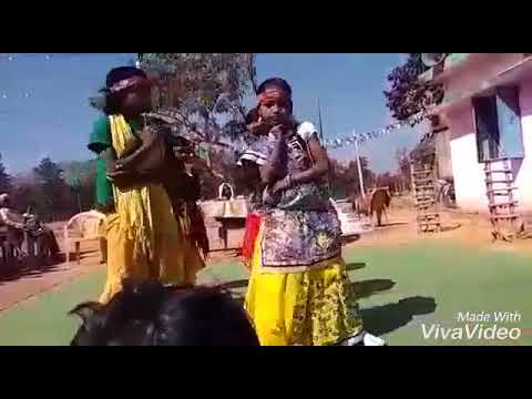 school-girls-dance-performance-on-cg-song-|-belly-dance-|-online-colleges-|-dance