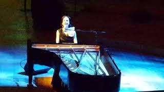 Anna Depenbusch - Du und die Nacht- 03.02.2018 LIVE in der Elbphilharmonie Hamburg