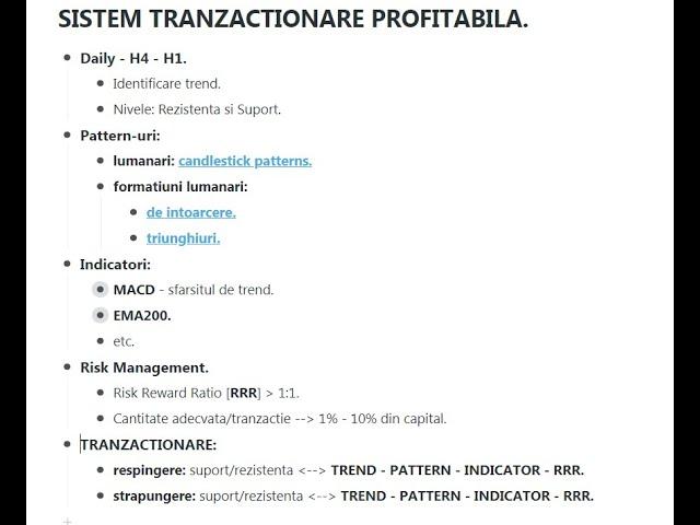 tranzacționare bitcoin profitabilă
